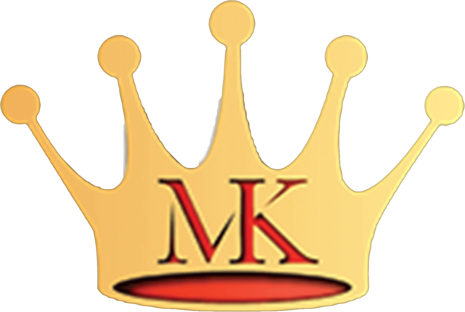 Mattress Kings Logo